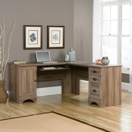 the best l shaped desk 10 awesome picks rh deskgurus com