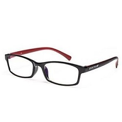 PROSPEK Anti Glare Glasses