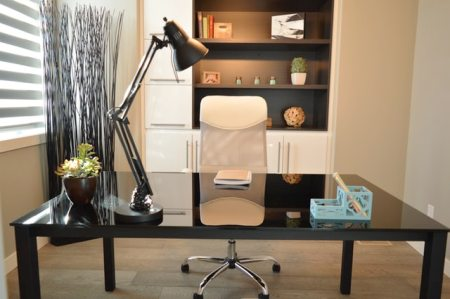 where to Where to buy used office furniture